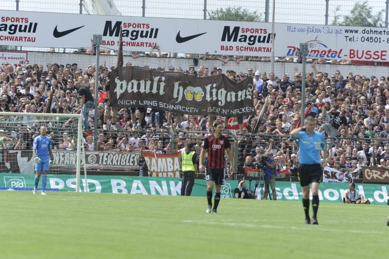 FC Sankt Pauli Ing83