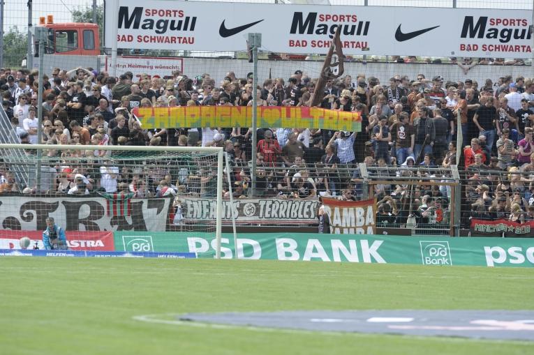 FC Sankt Pauli Ing84