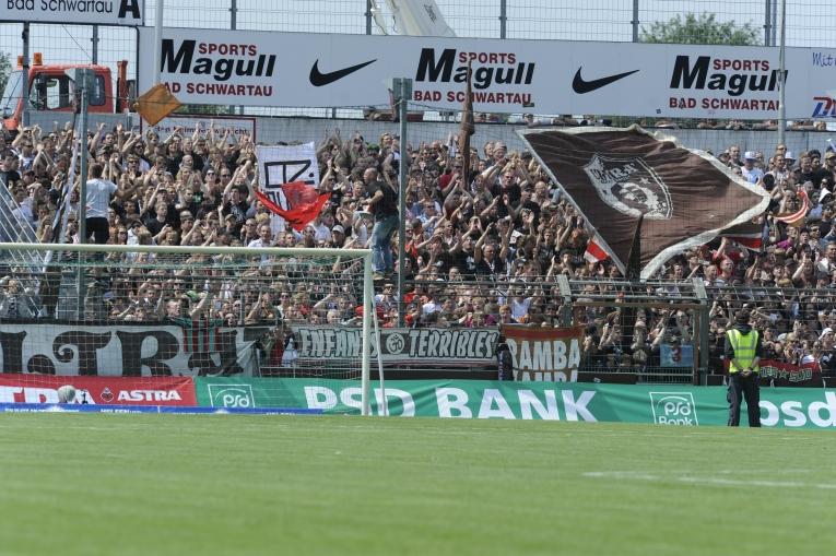 FC Sankt Pauli Ing86