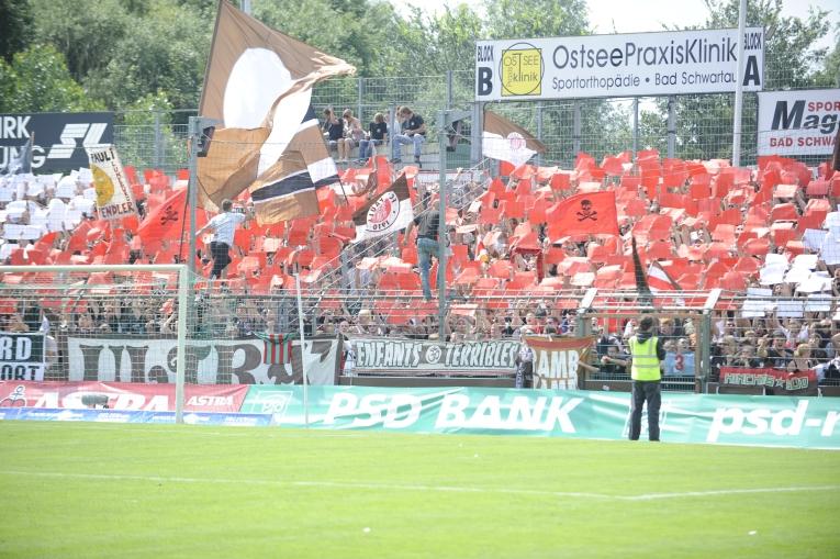 FC Sankt Pauli Ing89