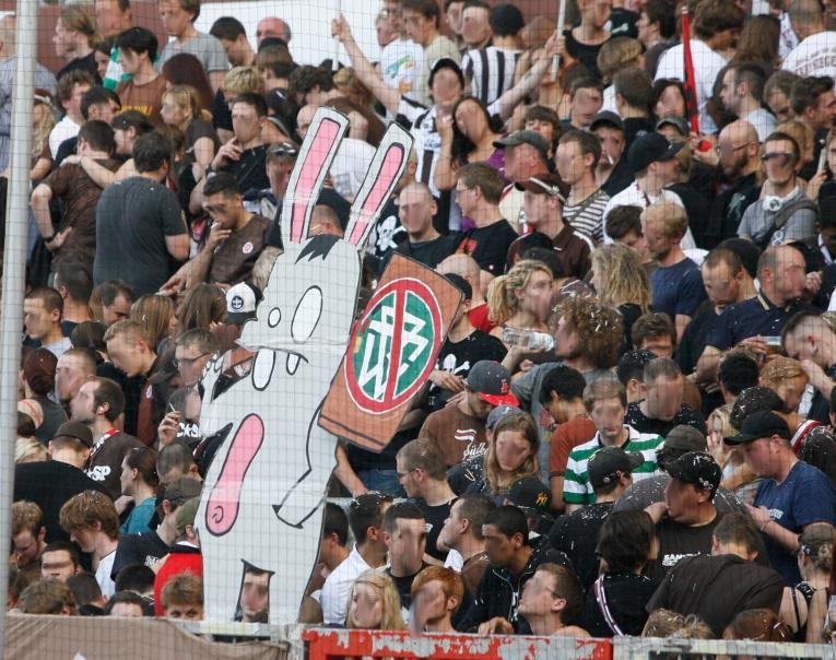 FC Sankt Pauli 2011_AACHEN_HOME_009