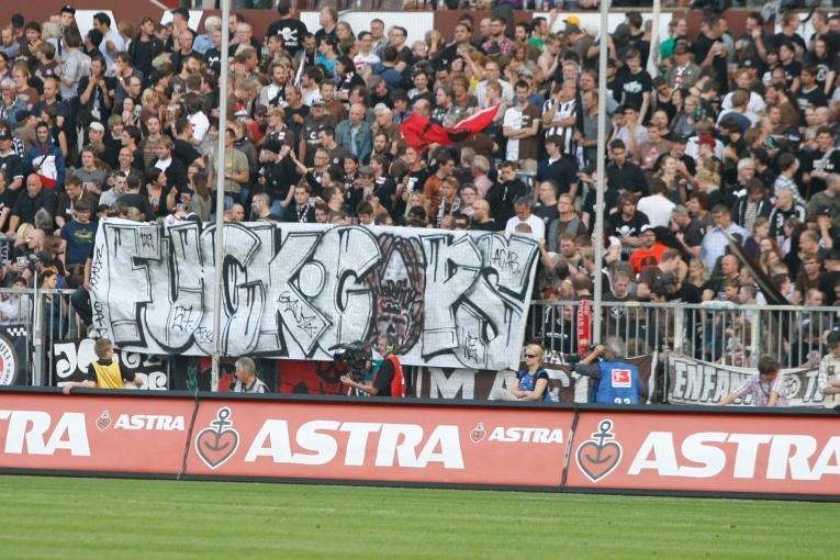 FC Sankt Pauli 2011_AACHEN_HOME_011