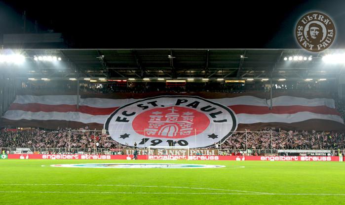 Dortmund1