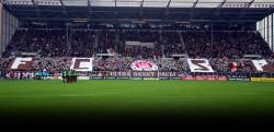 Saison 2008-09