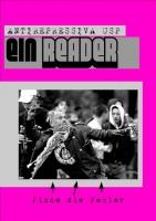 readerfront