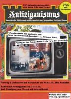 antiziganismus-flyer-front