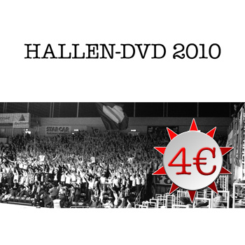 cover_hallendvd_web