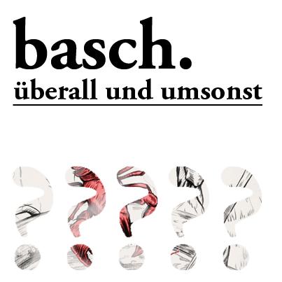 baschblog