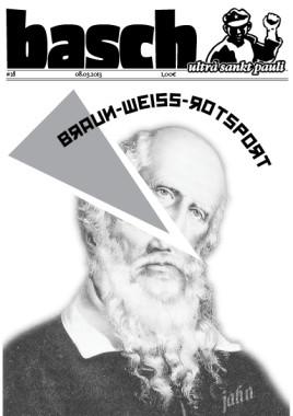 BASCH28_PREVIEW