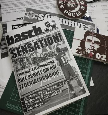 basch34teaser