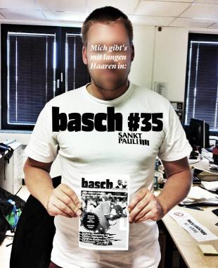 basch35teaser