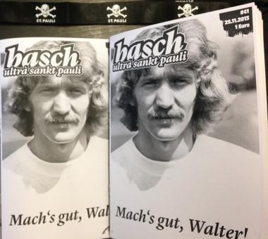 basch41teaser