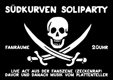 Flyer_Soliparty (1)