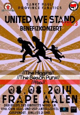 UNITED_WE_STAND__Vol.3