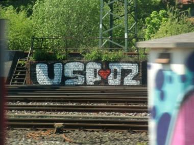usp-loves-oz-hamburg