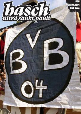 basch56