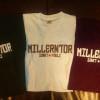 Millerntor T-Shirts