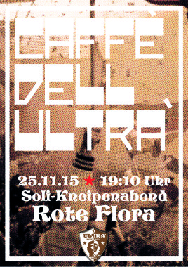 caffe_dell_ultra_final_kleiner