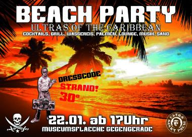 Beach_Flyer